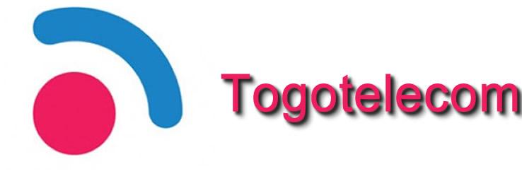 togotelecom